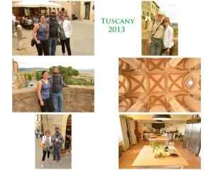 tuscany-002